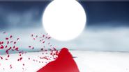 V1 O full moon