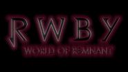 V3 wor title card