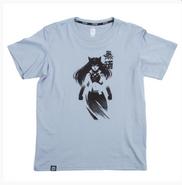 RWBY Blake Sumi-E T-Shirt