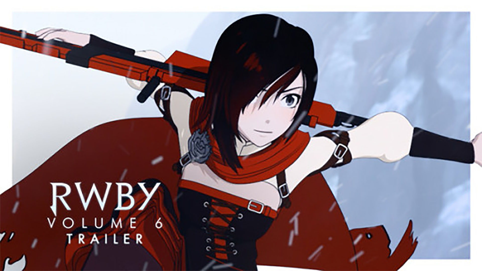 Volume 6 Trailer | RWBY Wiki | FANDOM powered by Wikia