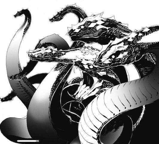 File:Manga 11, King Taijitu merge as one.jpg