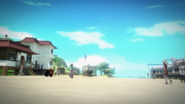 NSH port Screenshot (752)