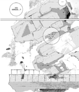 Chapter 10 (2018 manga) Atlesian Paladin-290