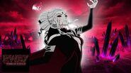 Salem aura