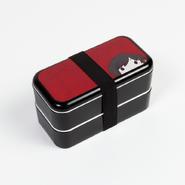 RWBY Kawaii Bento Box