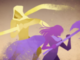 Huntsmen (WoR episode)/Image Gallery