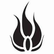 Blake emblem