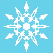 Weiss emblem
