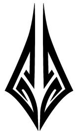 The symbol on Octavia's Kris   RWBY Wiki   FANDOM powered by Wikia