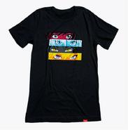 RWBY Focus Team RWBY T-Shirt