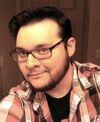 PatrickRodriguez