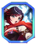 Ice Flower card icon