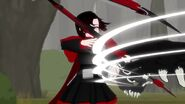 RWBY Episode 6- The Emerald Forest 04359