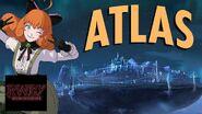 WoR Atlas 2
