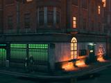 Pietro's Pharmacy