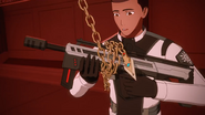 V6ACS sienna weapon 3