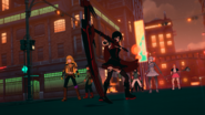 Rwby-7-images-7