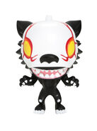 http://www.hottopic.com/product/rwby-beowolf-grimm-vinyl-figure/11143440