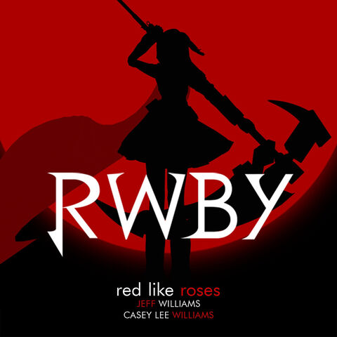 File:Red Like Roses Cover.jpg