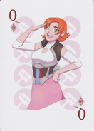 Nora card