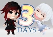 RWBY Chibi Countdown, 03