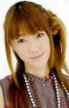 Rie Kugimiya Profile Picture