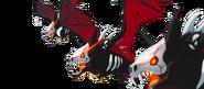 Rwby-pic-bat-01