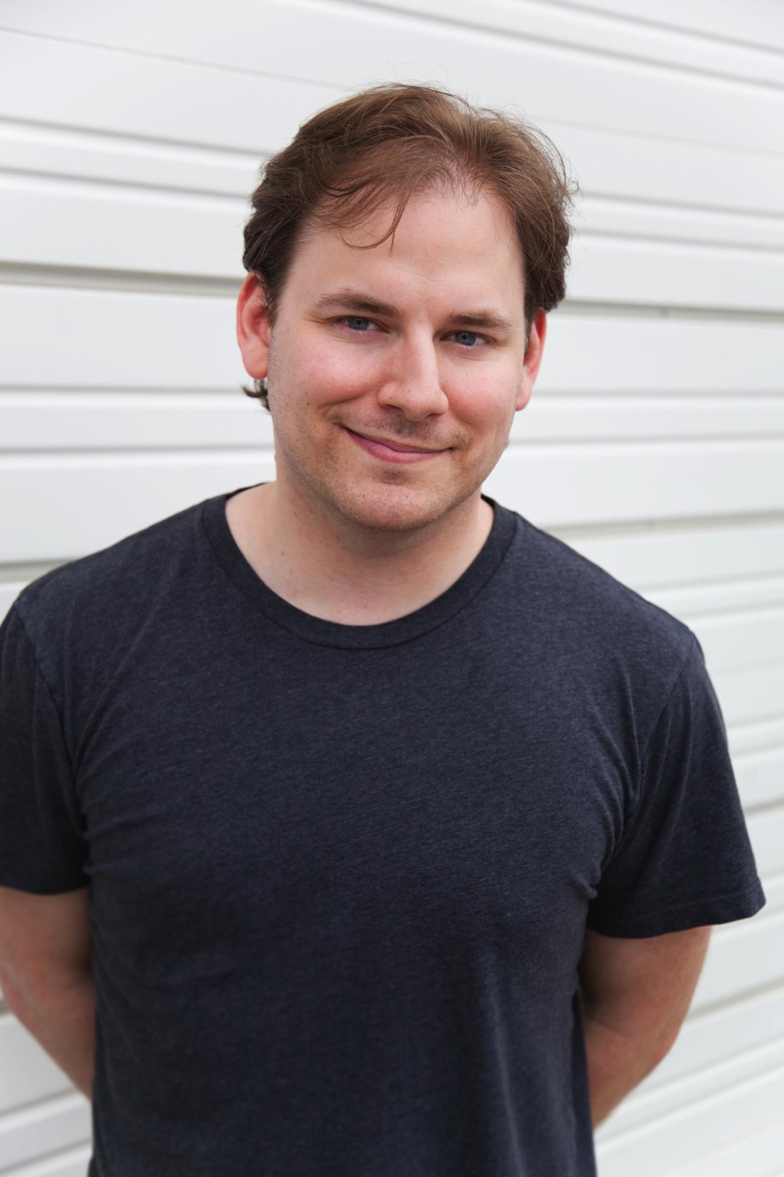 Ryan Haywood Rwby Wiki Fandom Powered By Wikia