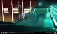 David-tilton-rwby-trainingroom-environmentart-3