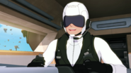 Pilot Boi Screenshot (1062)
