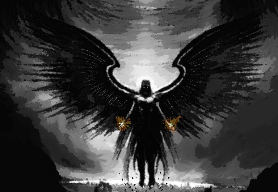 image angel of death by nmorris86 d5qz22a jpg rwby wiki fandom