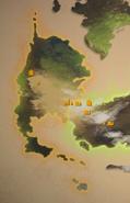 Kingdom Maps WoR Vacuo