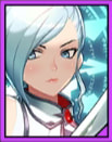 Winter Schnee card icon