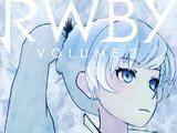 RWBY: Volume 2 サウンドトラック