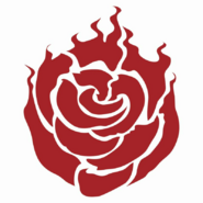 Ruby emblem