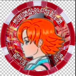 Nora Medal