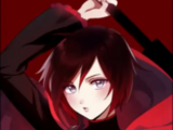 Ruby Rose/Image Gallery/Official Designs