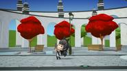 Chibi 04 00011