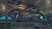 Grimm Eclipse Dr. Merlot's Laboratory DLC