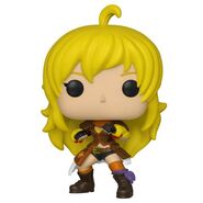 40327 RWBY YangXiaoLong POP RENDERS HiRes large
