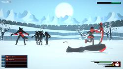 GE Indie Gameplay1