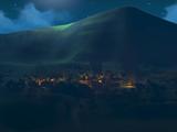 Unnamed Village (Character Short)