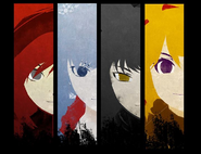 Rwby fb header by patrick rodriguez