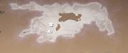 Kingdom Maps WoR Atlas