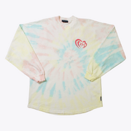 RWBY Limited Edition Neon Katt Spirit Jersey