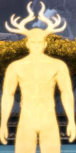 Light Human ProfilePic V6 03