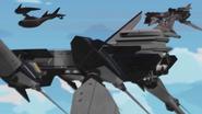 Airshipescort2