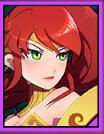 Pyrrha card icon