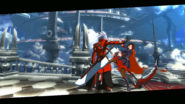 BBTAG English Dub Trailer 00012