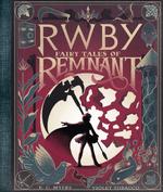 RWBY FairyTales CV-866x1024